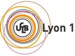 Logo Ubl