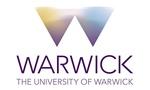 warwick_uni_logo